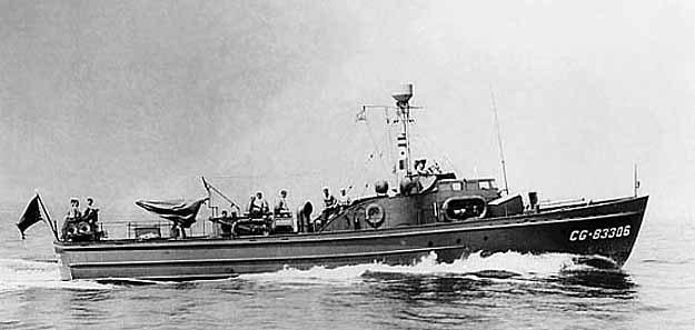 Gulf coast escorts